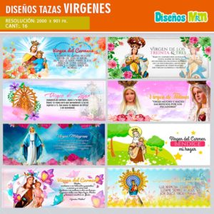 plantilla-diseno-tazas-mug-tazones-virgenes-colombia-argentina-min