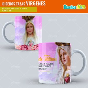 plantilla-diseno-tazas-mug-tazones-virgenes-costa-rica-mexico-min