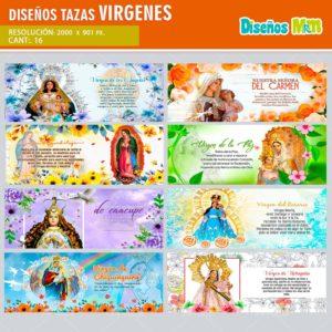 plantilla-diseno-tazas-mug-tazones-virgenes-espana-chile-peru-min