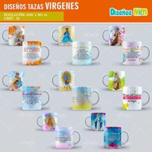 plantilla-diseno-tazas-mug-tazones-virgenes-fe-Dios-chile-bolivia-min