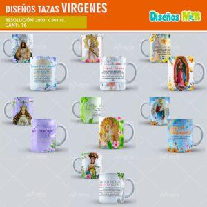 plantilla-diseno-tazas-mug-tazones-virgenes-fe-Dios-colombia-nicaragua-min