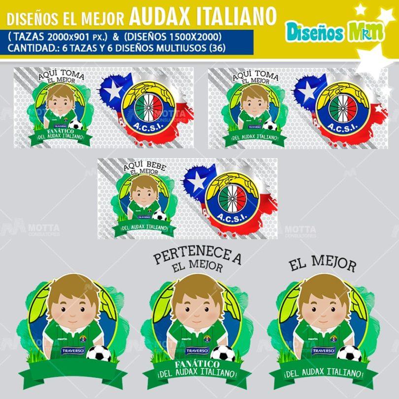 Diseños-desing-mugs-tazas-sublimacion-chile-aqui-toma-futbol-audax-italiano-copa-min
