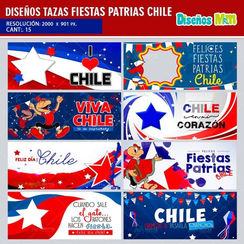 Diseños-desing-mugs-tazas-sublimacion-fiestas-patrias-chile-18-septiembre-chilenidad-independencia-min