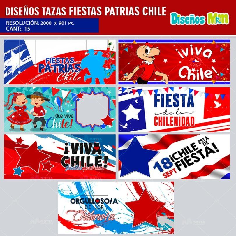 Diseños-desing-mugs-tazas-sublimacion-fiestas-patrias-chile-18-septiembre-chilenidad-min