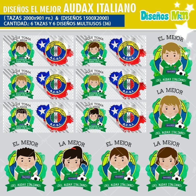 Diseños-desing-mugs-tazas-sublimacion-profesiones-chile-aqui-toma-federacion-chilena-futbol-audax-italiano-deporte-min