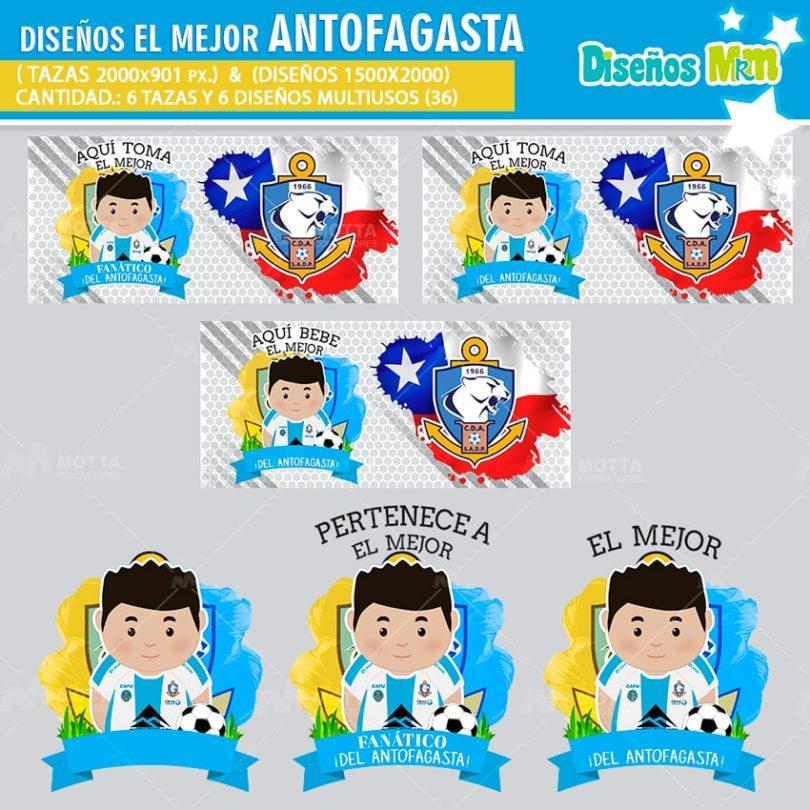 Diseños-desing-mugs-tazas-sublimacion-profesiones-chile-aqui-toma-futbol-antofagasta-copa-min