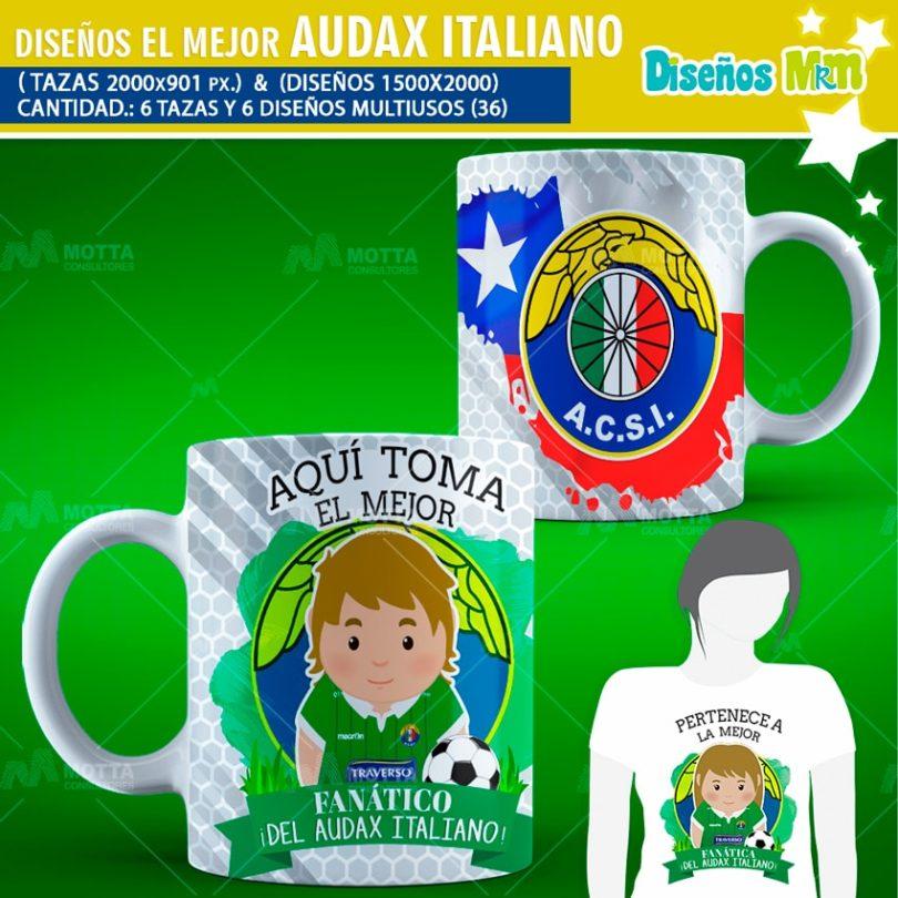 Diseños-desing-mugs-tazas-sublimacion-profesiones-colombia-aqui-toma-federacion-chilena-futbol-audax-italiano-min