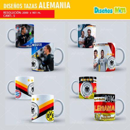 plantilla-diseno-tazas-mug-tazones-futbol-alemania-campeones-copa-confederaciones-chile-min