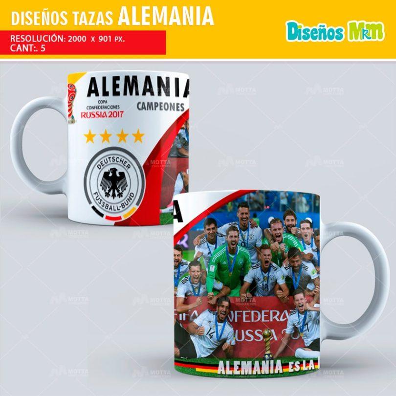 plantilla-diseno-tazas-mug-tazones-futbol-alemania-campeones-copa-confederaciones-russia-min