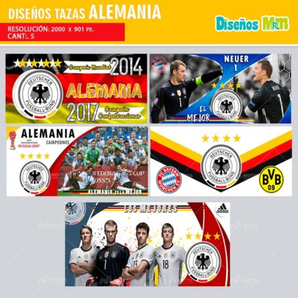 plantilla-diseno-tazas-mug-tazones-futbol-alemania-confederaciones-colombia-min