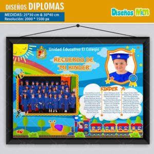 plantillas-diseños-templates-diplomas-certificado-graduacion-grado-kinder-colegio-licenciatura-bachillerato-toga-birrete-min
