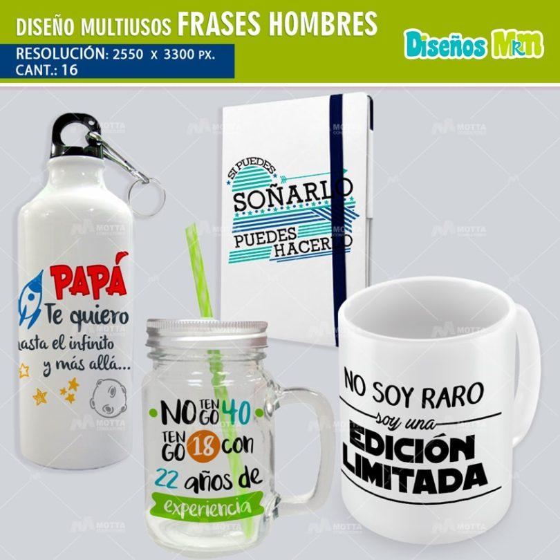 Diseño-plantilla-dibujo-since-nacido-años-siendo-increible-papa-hombre-frascos-vidrio-min