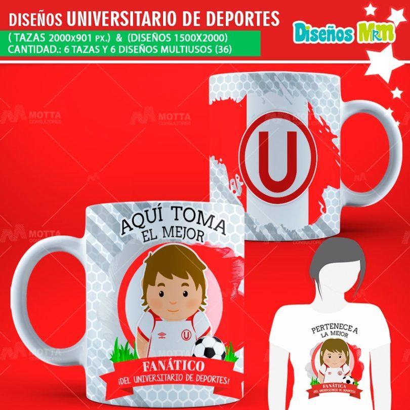 Diseños-mugs-tazas-sublimacion-aqui-toma-fanatico