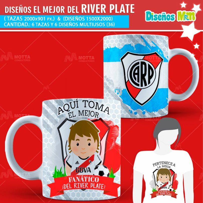 Diseños-mugs-tazas-sublimacion-argentina