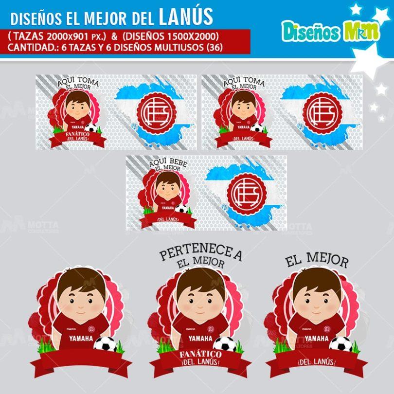 Diseños-mugs-tazas-sublimacion-argentina-Lanus