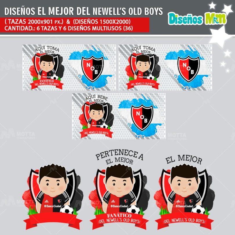Diseños-mugs-tazas-sublimacion-argentina-aqui-toma-NOB