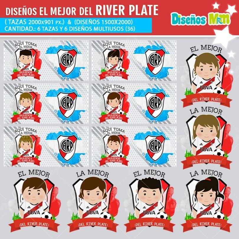 Diseños-mugs-tazas-sublimacion-argentina-aqui-toma-futbol