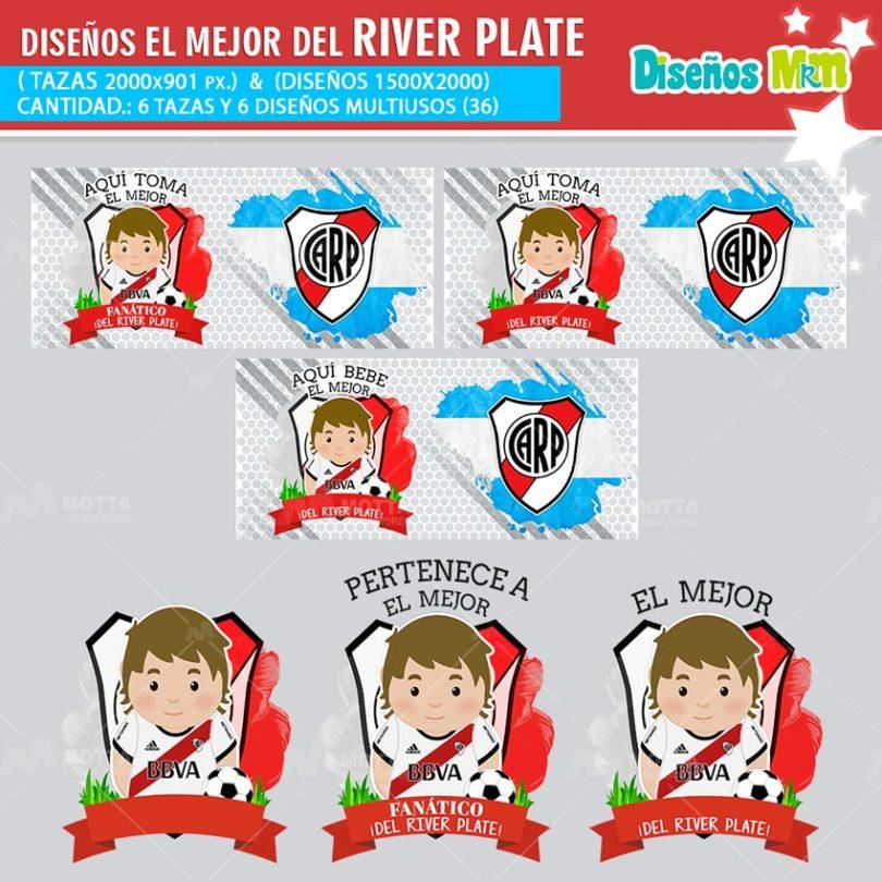 Diseños-mugs-tazas-sublimacion-argentina-aqui-toma-river-plate