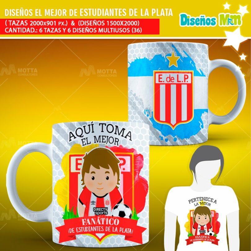 Diseños-mugs-tazas-sublimacion-argentina-estudiantes