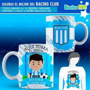 Diseños-mugs-tazas-sublimacion-argentina-fanatico