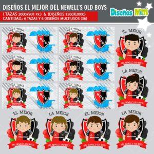 Diseños-mugs-tazas-sublimacion-argentina-futbol