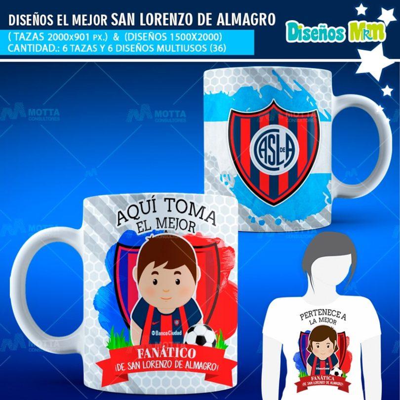 Diseños-mugs-tazas-sublimacion-argentina-hincha