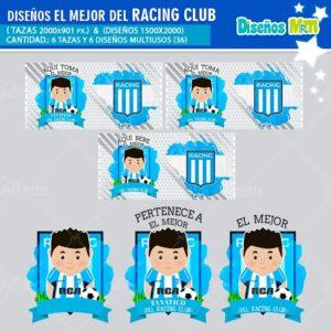 Diseños-mugs-tazas-sublimacion-argentina-racing-club