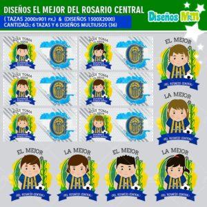 Diseños-mugs-tazas-sublimacion-argentina-rosario-central