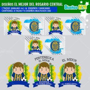 Diseños-mugs-tazas-sublimacion-argentina-rosario-central-fanatico