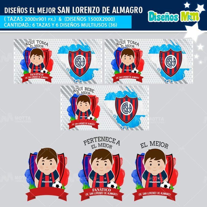 Diseños-mugs-tazas-sublimacion-argentina-san-lorenzo