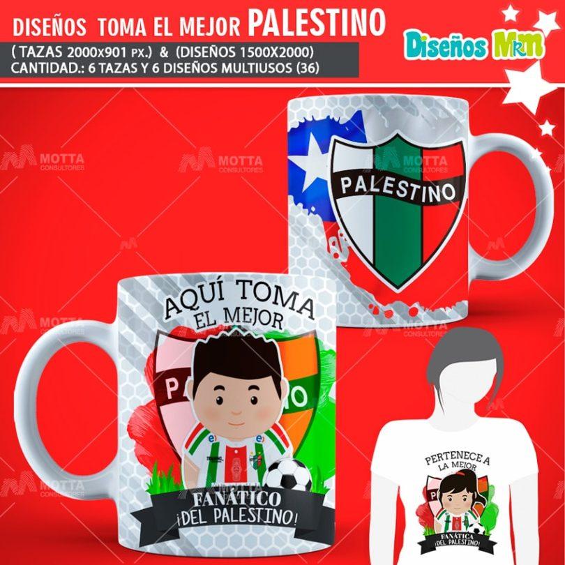 Diseños-mugs-tazas-sublimacion-futbol-chile