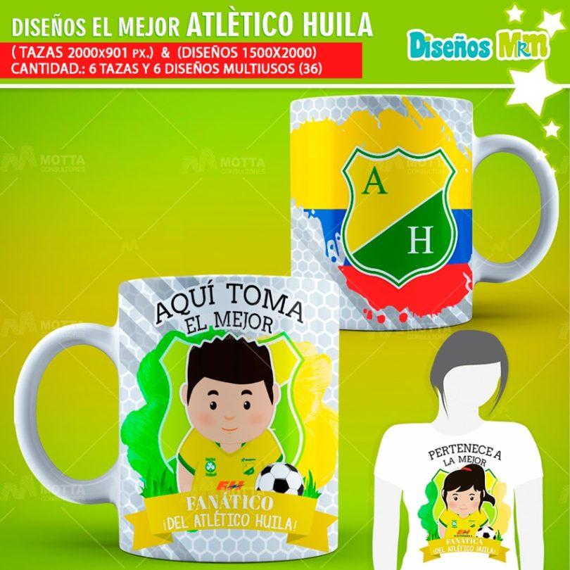 Diseños-mugs-tazas-sublimacion-profesiones-aqui-toma-min