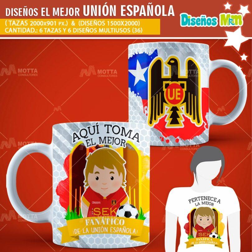 Diseños-mugs-tazas-sublimacion-profesiones-fanatico