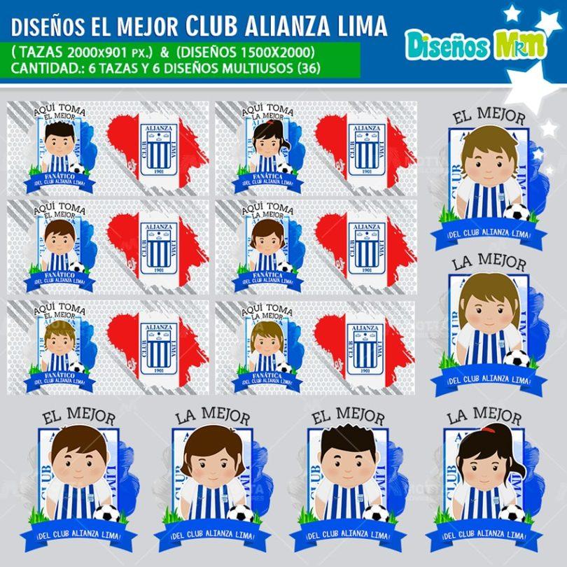 Diseños-mugs-tazas-sublimacion-profesiones-futbol