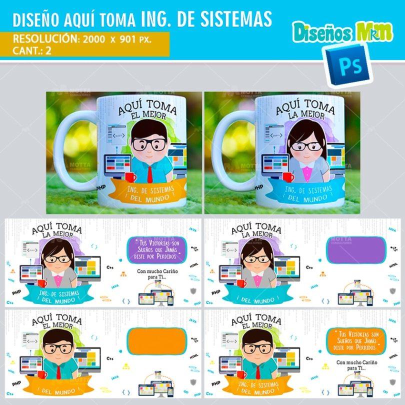 plantilla-diseño-tazas-mug-aqui-toma-sistemas