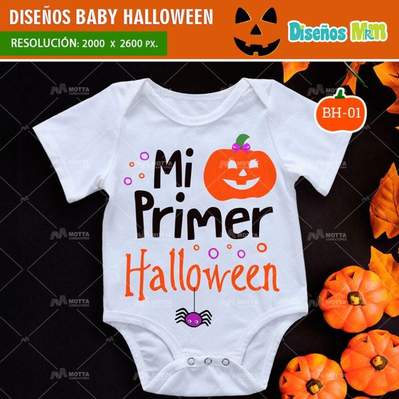 plantillas-diseños-plantillas-babe-baby_mamelucos-halloween-ropa-bebe-cocolisos-calabaza-1-min