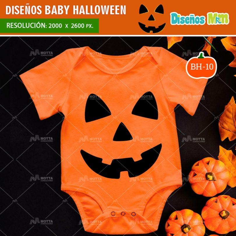 plantillas-diseños-plantillas-babe-baby_mamelucos-halloween-ropa-bebe-cocolisos-calabaza-10-min
