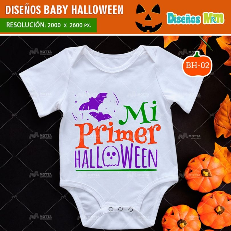 plantillas-diseños-plantillas-babe-baby_mamelucos-halloween-ropa-bebe-cocolisos-calabaza-2-min