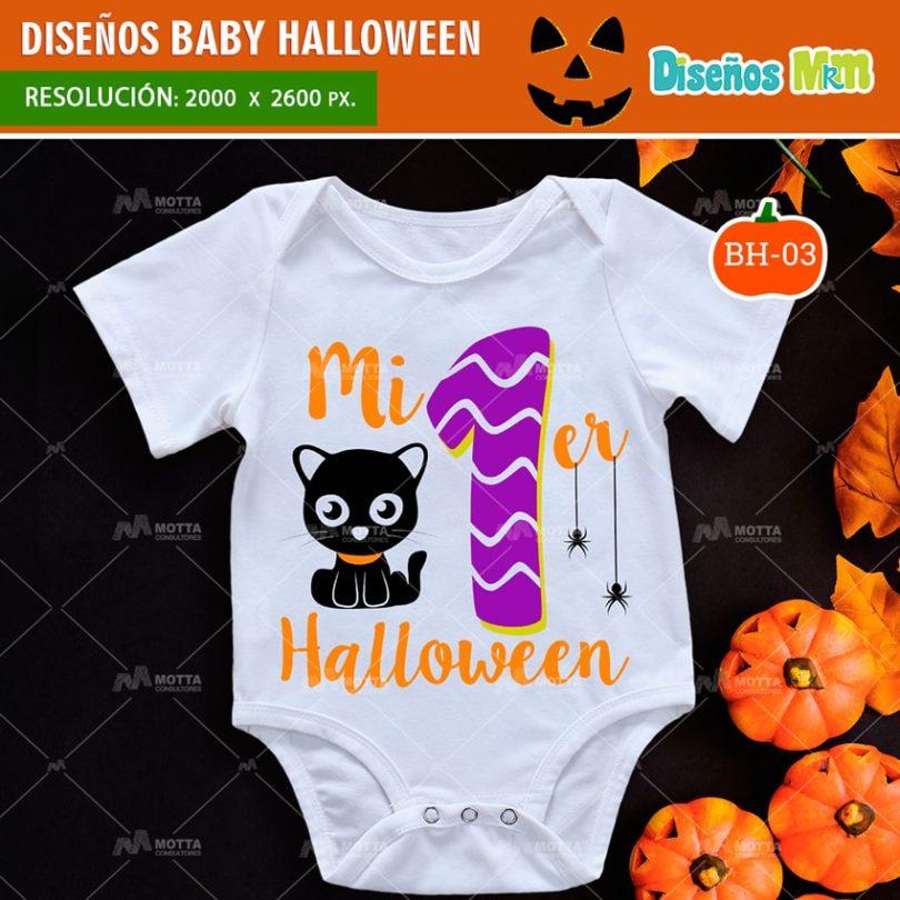 plantillas-diseños-plantillas-babe-baby_mamelucos-halloween-ropa-bebe-cocolisos-calabaza-3-min