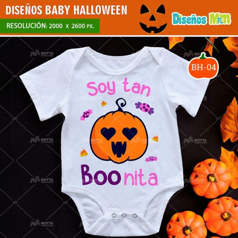 plantillas-diseños-plantillas-babe-baby_mamelucos-halloween-ropa-bebe-cocolisos-calabaza-4-min