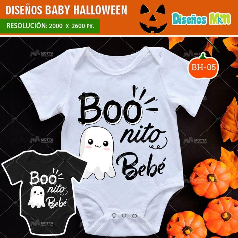 plantillas-diseños-plantillas-babe-baby_mamelucos-halloween-ropa-bebe-cocolisos-calabaza-5-min