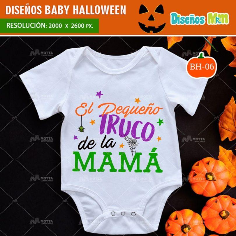 plantillas-diseños-plantillas-babe-baby_mamelucos-halloween-ropa-bebe-cocolisos-calabaza-6-min