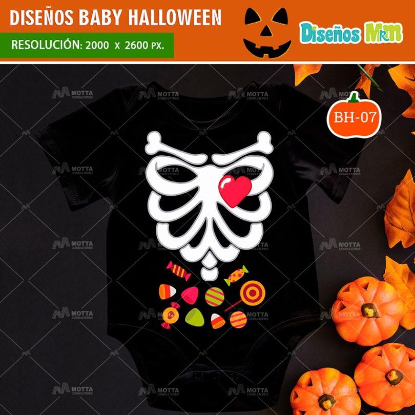 plantillas-diseños-plantillas-babe-baby_mamelucos-halloween-ropa-bebe-cocolisos-calabaza-7-min