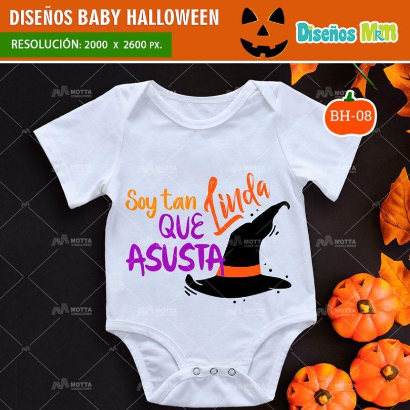 plantillas-diseños-plantillas-babe-baby_mamelucos-halloween-ropa-bebe-cocolisos-calabaza-8-min