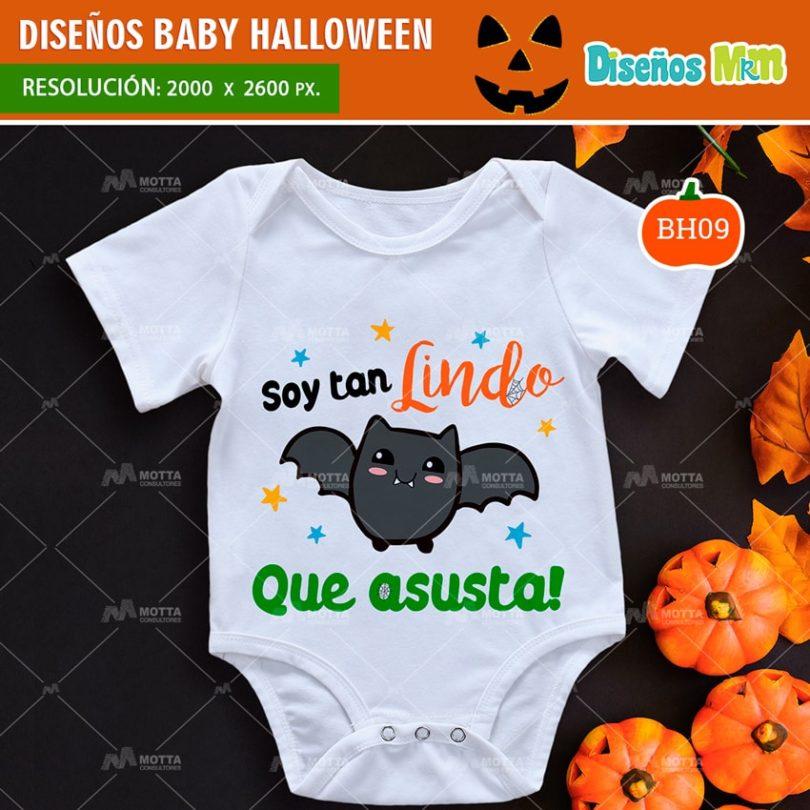 plantillas-diseños-plantillas-babe-baby_mamelucos-halloween-ropa-bebe-cocolisos-calabaza-9-min