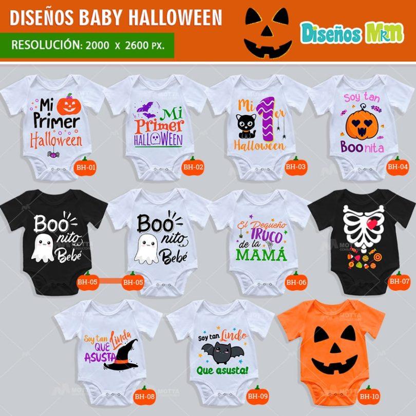 plantillas-diseños-plantillas-babe-baby_mamelucos-halloween-ropa-bebe-cocolisos-calabaza-octubre-min