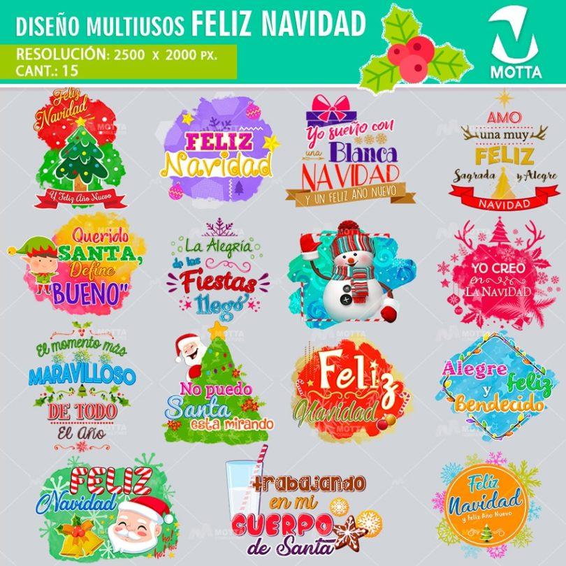 Diseños-plantillas-tazas-agenda-termo-jarra-franela-sublimacion-navidad-propero-año-duente-min