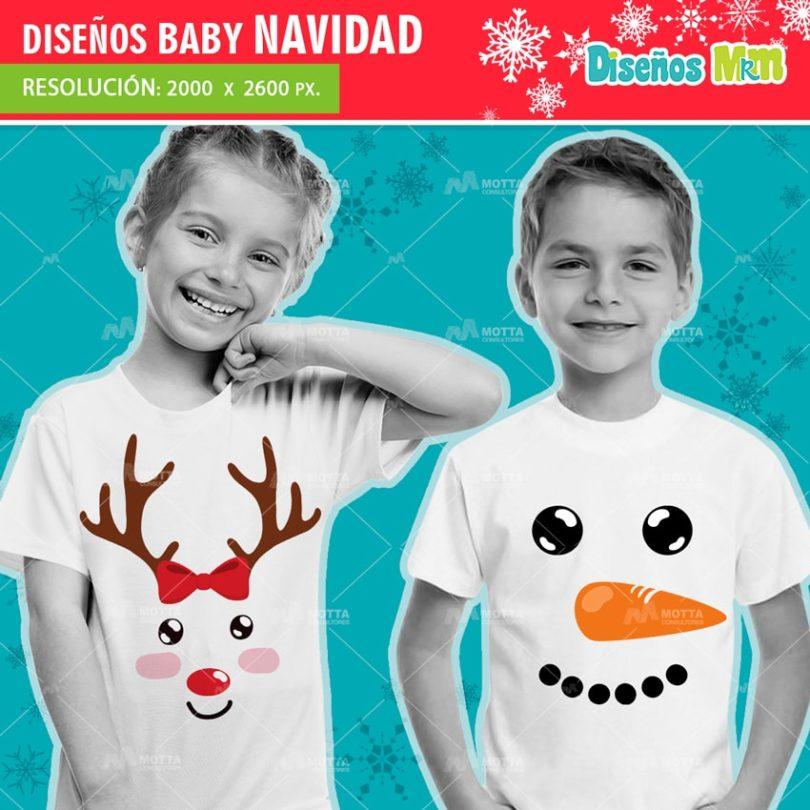 Plantillas-diseños-templates-navidad-chritmas-nieve-diciembre-mameluco-bebe-min