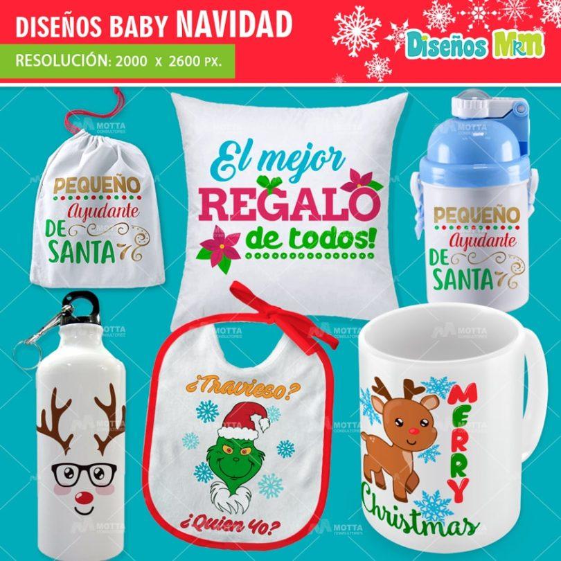 Plantillas-diseños-templates-navidad-chritmas-noel-diciembre-mameluco-bebe-min