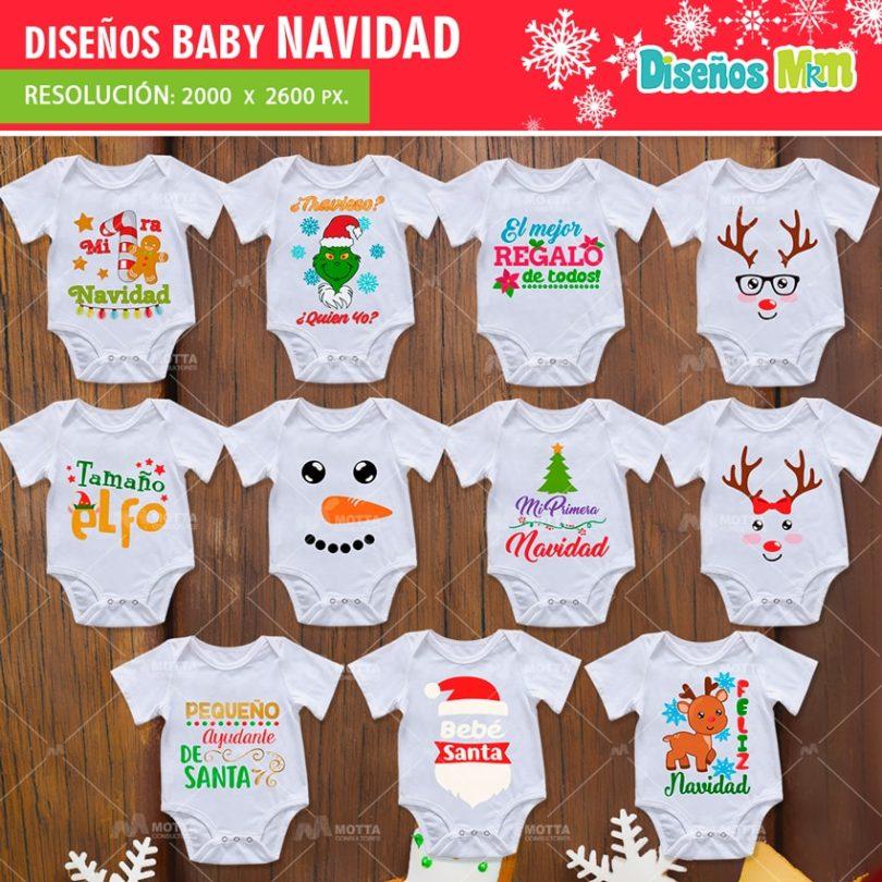 Plantillas-diseños-templates-navidad-chritmas-primera-navidad-mameluco-bebe-min